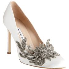 wedding shoes online a guide to wonderful comfortable bridal shoes