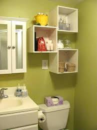 Ikea Shelves Bathroom Bathroom Storage Ikea Probeta Info