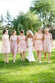 79 best pink wedding ideas images on pinterest pink weddings