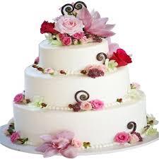 special cake event special cake