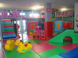 salle de jeux adulte agen royal kids