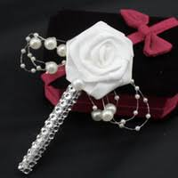 Boutonniere Prices Diy Boutonniere Price Comparison Buy Cheapest Diy Boutonniere On