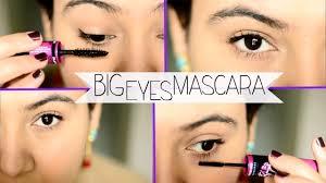 maybelline falsies big mascara review delhi fashion