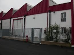 vendita capannone capannoni in vendita a muggi祺 cerca capannone in vendita a muggi祺