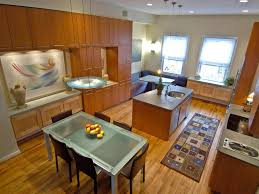 kitchen concrete kitchen countertops with 4 concrete kitchen