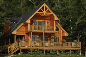 chalet cabin plans 21 stunning chalet style homes ideas house plans decor design