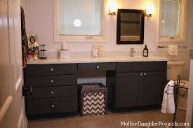 room reveal 8 ways to age in place with a stylish bathroom