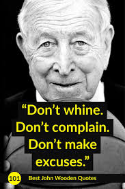 leadership quote remember the titans best 25 coach wooden ideas on pinterest john wooden quotes