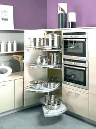 rangement angle cuisine rangement meuble angle cuisine cuisinez pour maigrir rangement pour