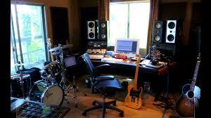 apartments good looking adam studio interior design music room