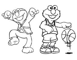 innovative decoration elmo coloring book fancy header3 like this