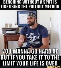 The Rock Gym Memes - new 29 the rock gym memes wallpaper site wallpaper site