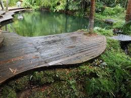 Natural Swimming Pool All Natural Swimming Pools Officialkod Com