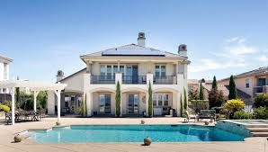 a dream house dream house raffles what to know before you enter safebee