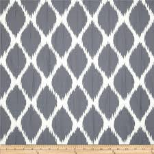 golding by p kaufmann echo upholstery jacquard grey discount