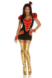 100 cheap costumes adults 442 creative