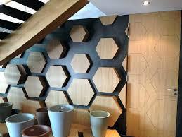 architecte d int ieur bureaux architecte d interieur reims ou d d 1 pour bureau ecole decorateur