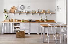 cuisines scandinaves quelques astuces pour customiser ses meubles sans se ruiner