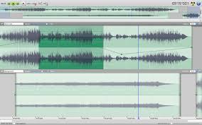 home design studio complete for mac v17 5 free download amadeus pro for mac free download macupdate
