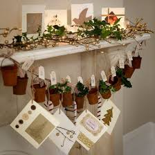 Country Christmas Decorations Wholesale by 177 Best Country Christmas U003ddecor Images On Pinterest Christmas