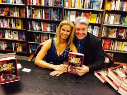 Barnes And Nobles Upper West Side Richard Skipper Author Patty Farmer