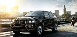 bmw car deals 0 finance bmw x6 lease finance offers doylestown pa