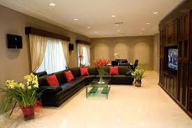 home decor ideas living room home decorating ideas for living room with photos s home