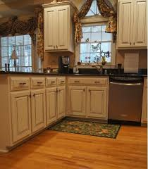 Faux Finish Cabinets Kitchen 31 Best Kitchen Ideas Images On Pinterest Dream Kitchens