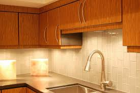 kitchen backsplash travertine kitchen travertine tile kitchen backsplash photos pictures glass