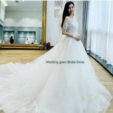 wedding dress jakarta murah sewa gaun pengantin murah archives