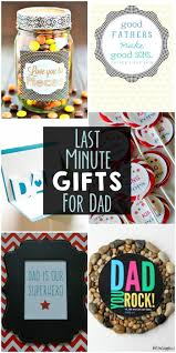 diy last minute diy birthday gifts decor modern on cool cool and