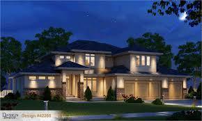 Online New Home Design New House Plans Design Basics Home Building Plans Online 6891