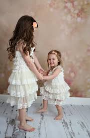 country wedding flower dresses dresses fancy
