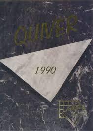 paul harding high school yearbook 1990 harding high school yearbook online marion oh classmates