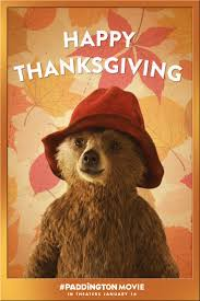 bears thanksgiving 701 best paddington u0026 bears images on pinterest paddington bear