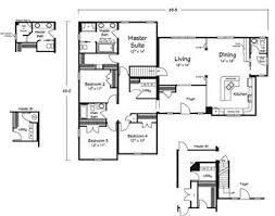 Modular Duplex Floor Plans Floor Plans Modular Home Manufacturer Ritz Craft Homes Pa