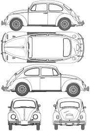 hippie volkswagen drawing volkswagen beetle cliparts free download clip art free clip