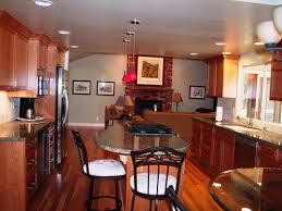 Cabinets Sacramento Kitchen Remodeling In Sacramento Yancey Company Sacramento Ca