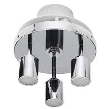 extractor fan light shop for cheap lighting and save online