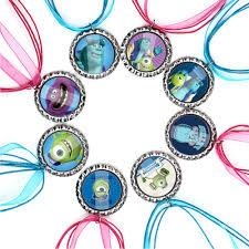 bottle cap necklaces wholesale online buy wholesale monster glass bottle from china monster glass
