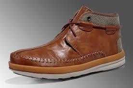 ugg boots sale code nike sale code ugg cowhide 3236 chestnut flats