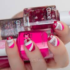 art club nail polish images nail art designs