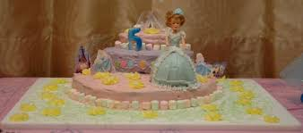 home made cinderella cake the restaurant fairy u0027s kitchen