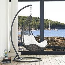 Swinging Outdoor Chair Hammock Chairs