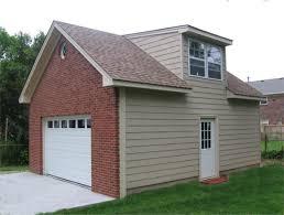 gambrel roof dormer shed house plans 45829