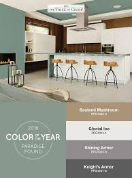 214 best popular paint colors 2016 images on pinterest popular
