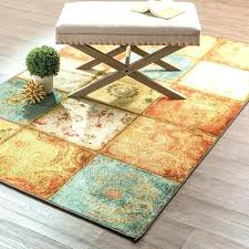 Crate And Barrel Outdoor Rug Crate And Barrell Rug Rug In All Rugs Crate And Barrel Crate
