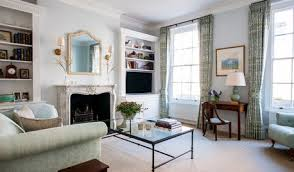 Transitional Style House Transitional Style On Houzz Tips From The Experts
