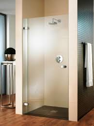 Shower Hinged Door Hinged Shower Door Jpg 334 448 Pixels Bathroom Ideas Pinterest