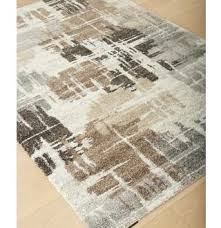 Brown And Grey Area Rugs New Brown And Grey Area Rugs 9 Photos Home Improvement For Decor 5